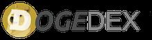 DogeDEX