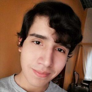 Jonathan Carrero